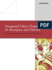 WP Value Chains Final 050108