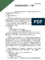 PCB製造流程2-2