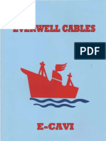 Cables Catalogue 2