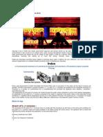 Bar Licensing Information for Delhi