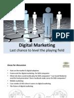 Nasscom Ethinos Digital Marketing 101115235310 Phpapp02