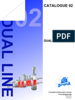 Catalog 02 Dual Line