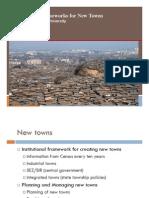 28_Institutional Framework for New Cities_D Mehta