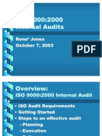 7359026-ISO-90002000-Internal-Audits