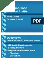 7359026-ISO-90002000-Internal-Audits