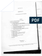 Arsenic PDF