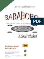 bababobo
