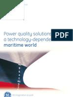 Maritime Brochure GEA D1035 GB y06m04