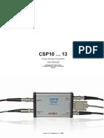 csp1x