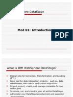 DS-PPT_MOD1_2_3_4