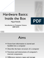 Hardware Basics Inside the Box 1204645844884954 4