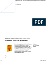 Endpoint Protection_ Anti Virus, Anti Spyware, Intrusion Prevention, Endpoint Security Software _ Symantec