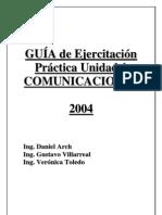 guia_un1