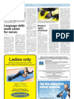 Language Skills Made Easier Helsinki Times