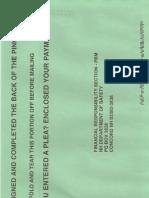 72-in-55-Ticket-1-28-2012-envelope