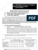 Adv for MT Cadre Dec 2012
