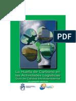 La-Huella-de-Carbono-en-las-Actividades-Logísticas