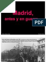 MADRID_A