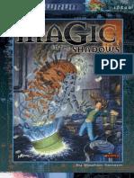 FnPr-SR_MagicShadows