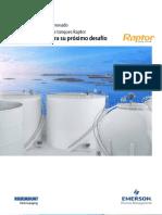 Raptor Sales RevAB 207010es