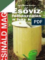 Csinald_Magad_-_Esoviz_felhasznalas_a_haz_korul