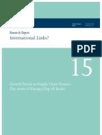 Demica Report - SCFinternational_links