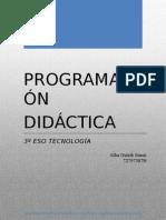 _Programación