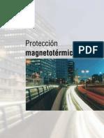 02a Protec Magneto