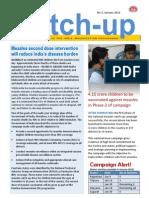 Catch-UpNewsletter Jan2012 (1)