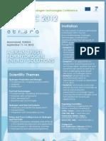 EmHyTeC Flyer(2)