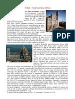 Ricerca Firenze
