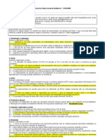 Prova CGA 2009 - 11.05