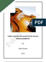 Manual Ajuste Cavalete (1)