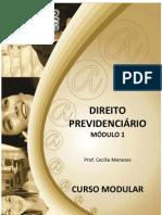 Curso_de_Exercícios_online_-_Cecilia_-_1