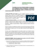 pruebas libres_ESO_2012