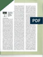 Nicanor Parra_Letras Libres, Enero 2012