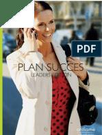 Planul de Succes
