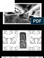 Jeremy Bernstein Zoltan PDF