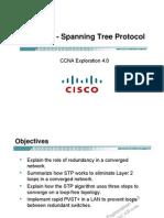CCNA Exp3 - Chapter05 - STP_pdf