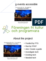 Rikard_Fröberg-Events_for_all