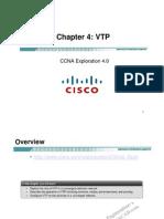 CCNA Exp3 - Chapter04 - VTP.ppt [Compatibility Mode]