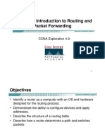 CA_Ex_S2M01_Introduction to Routing and Packet Forwarding.ppt [Compatibility Mode]