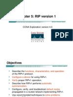 CA_Ex_S2M05_RIP Version 1.Ppt [Compatibility Mode]