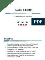 CA Ex S2M9 EIGRP.ppt [Compatibility Mode]