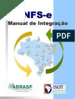 Manual Integracao V3 GINFES