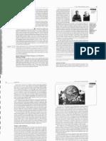 EleştirelEkonomi-PolitikYaklaşımYaDaMedyanınEkonomi-Politiği