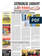 Rozenburgse Courant week 05
