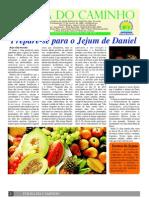 folha258