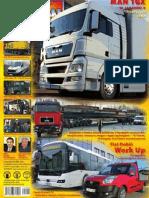 2012 02 Camion Truck & Bus Magazin