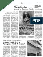 06-03-1994